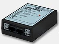 (Click to Enlarge) ALTRONIX [netway1] - >> SING.PORT MIDSPAN POE (POWER OVER ETHERNET) INJECTOR 15.4W IEEE 802.3AF (ITEM ALSO KNOWN AS : ALT-NETWAY1) [netway1]
