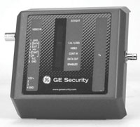 (Click to Enlarge) UTC FIRE - SECURITY [ges-s731dvtest1] - >> MM - VIDEO - REVERSE MPD DATA - DIGITALLY PROCESSED - TX - CAN (ITEM ALSO KNOWN AS : S731DVT-EST1) [ges-s731dvtest1]