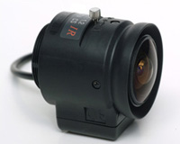(Click to Enlarge) PANASONIC [PLA22T3DN] - >> 1-3- C-S MOUNT 2.2MM - F-1.2 - WIDE-ANGLE L (ITEM ALSO KNOWN AS : PAN-PLA22T3DN) [PLA22T3DN]