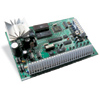 (Click to Enlarge) DIGITAL SECURITY CONTROLS [dsc-pc4820] - >> MAXSYS 2-READER ACCESS CONTROLMODULE IN (ITEM ALSO KNOWN AS : PC4820) [dsc-pc4820]