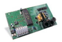 (Click to Enlarge) DIGITAL SECURITY CONTROLS [dsc-pc4401] - >> MAXSYS DATA INTERFACE MODULE (ITEM ALSO KNOWN AS : PC4401) [dsc-pc4401]