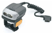 (Click to Enlarge) ZEBRA [rs507-im20000ctwr] - >> -O-RS507 HANDS-FREE IMAGER CORDED (ITEM ALSO KNOWN AS : SYM-RS507IM20000CTWR) [rs507-im20000ctwr]