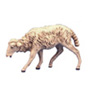 Fontanini 7 1/2 Inch Scale Animals Collection