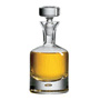 Ravenscroft Distiller Decanters