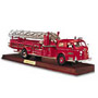 Fire & Rescue Scale Models