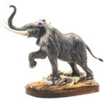 Boehm Porcelain Animal Collection