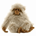 Hansa Monkeys Toys