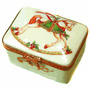 Limoges Decal Boxes