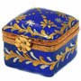 Limoges Decor Boxes