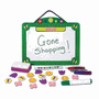 Melissa & Doug Arts & Crafts