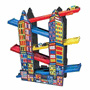 Melissa & Doug Fun & Games