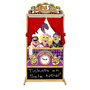 Melissa & Doug Puppets & Theater