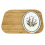 Pimpernel Bamboo Trays