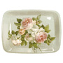 Pimpernel Large Trays