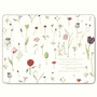 Pimpernel Placemats