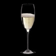 Riedel Champagne Flutes