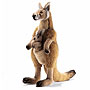 Figurines & Collectibles of Australian Animals