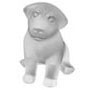 Figurines & Collectibles of Dogs