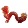 Figurines & Collectibles of Mythical Animals
