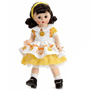 Pretty Girls Dolls