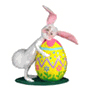 Easter Collectibles