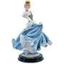 Disney Starlets Female Figurines