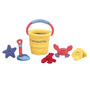 Outdoors Playsets