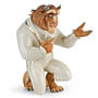 Beauty & The Beast Collectibles