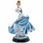 Cinderella Collectibles