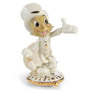Pinocchio Collectibles