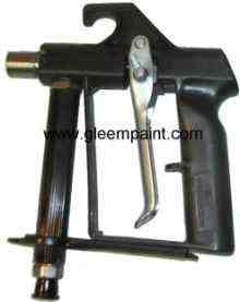 G06 Wagner Spray Gun (No: Tip or Base)