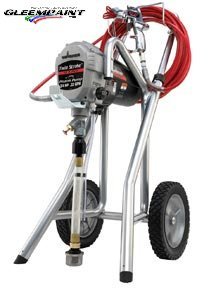 Wagner 9170 Paint Sprayer  (NEW)