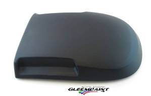 Hopper Lid (PC+)