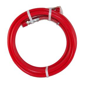 Airless Sprayer Hose 25 foot - 3300 PSI