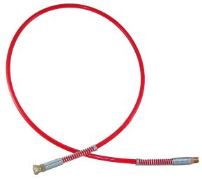 Airless Whip Hose 3 foot (SprayTech)