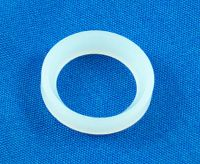 Washer, sealing 0043303 (top of gun handle)