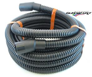 Air Hose, 20 FT.