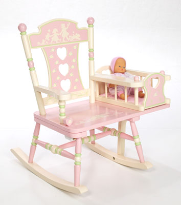 lind s line angel kids maple al chairs child rocking data jenny by chair