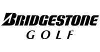 Bridgestone Golf Bags