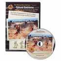 buy discount  The Working Man's Retriever Upland DVD