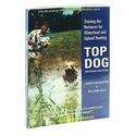 Top Dog Second Edition Book by Joseph Middleton & William Field