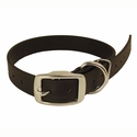 buy discount  Universal Trim to Fit TufFlex Collar