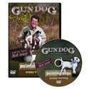 buy discount  Gun Dog Pointing Dogs -- Puppy Training with Bob West