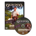 buy discount  Gun Dog Pointing Dogs -- Intermediate Training with Bob West