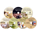 buy discount  Dave Walker Dog Training DVDs