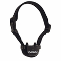 Petsafe Stay + Play Additional Rechargeable Receiver Collar PIF00-14288