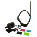 buy discount  SportDOG TEK Accessories, Parts,  and Add-a-Dog Collars