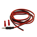 buy discount  Zinger Replacement Wiring Harness
