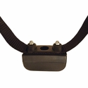 buy discount  Rechargeable Inground Collar Probes Detail