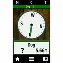 buy discount  Alpha 100 Compass Screen
